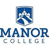 Manor College Logo.jpg