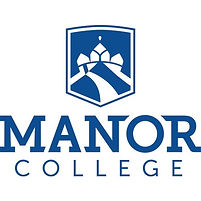 Manor College Logo.jpg