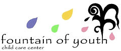 Fountain of Youth Logo.JPG