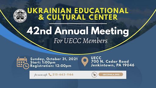 UECC Annual Meeting.jpg