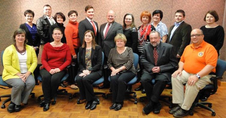2014-2015 UECC Board of Directors.jpg