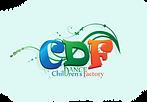 CDF.png