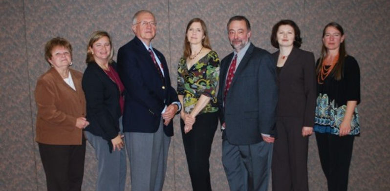 2011-2012 UECC Executive Committee.jpg