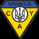 Ukrainian National Women's League of Ame