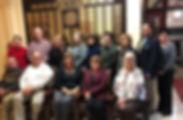 2019 UECC Board of Directors.jpg