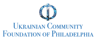 Ukrainian Community Foundation of Philad