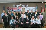 Society of Veterans of UPA.jpg