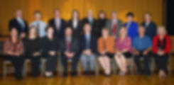 2010-2011 UECC Board of Directors.jpeg