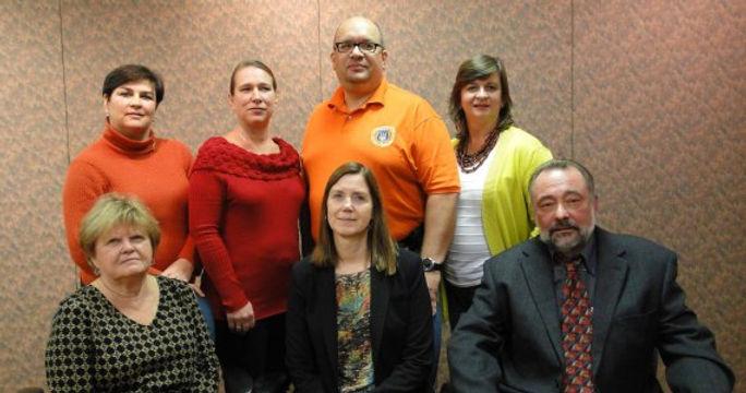 2014-2015 UECC Executive Committee.jpg
