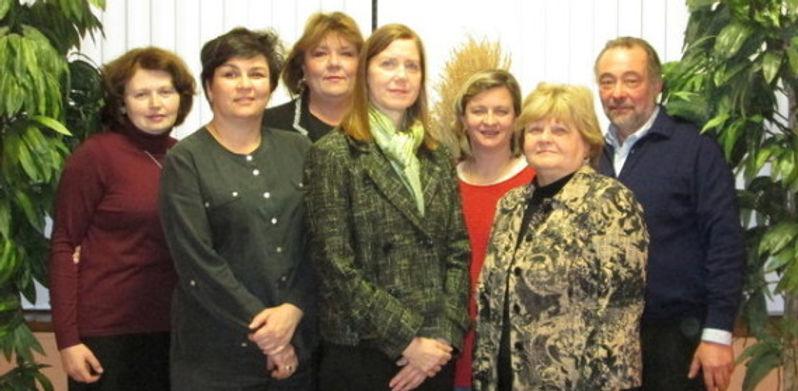 2013-2014 UECC Board of Directors.jpg