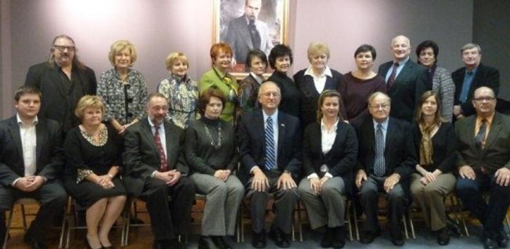 2012-2013 UECC Executive Committee.jpg