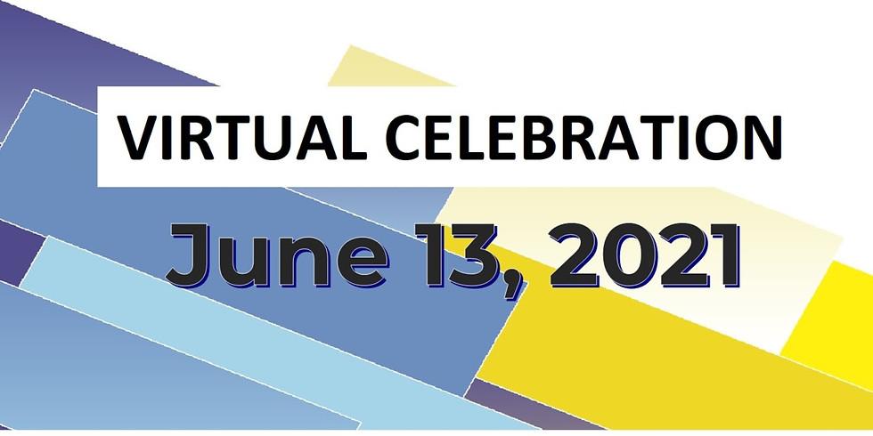 UECC 40th Anniversary Celebration