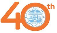 40th logo (1).tif