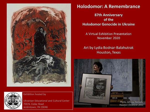 Holodomor 87th flyer D (white) 10-24.jpg