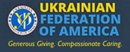 Ukrainian Federation of America Logo.jpg