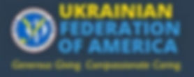 Ukrainian Federation of America Logo.jpg