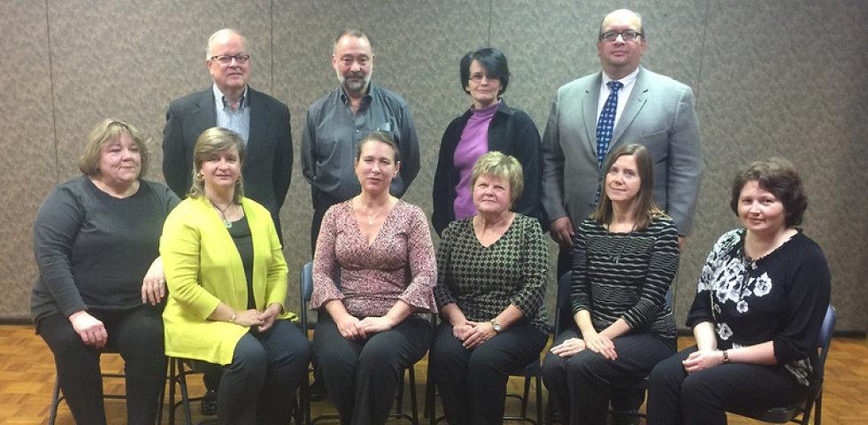 2015-2016 UECC Executive Committee.jpg