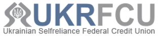 UKRFCU Logo.png