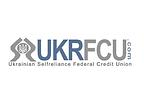 UKRFCU.png