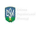 Ukrainian American Youth Association ('C