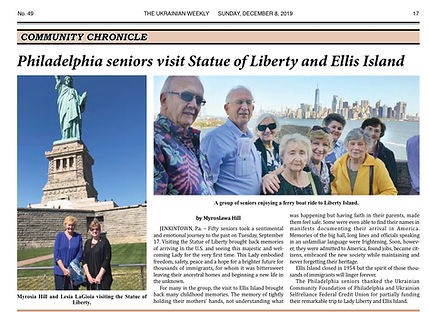 UECC Seniory at Statue Liberty.jpg
