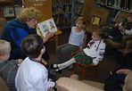 Ukrainian Library at the UECC.jpeg