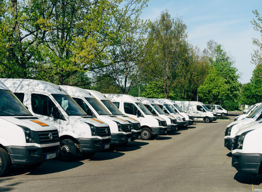 How to Decrease Your Last Mile Delivery Costs