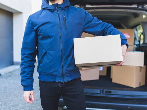 3 Ways Local Delivery Can Boost E-Commerce Sales