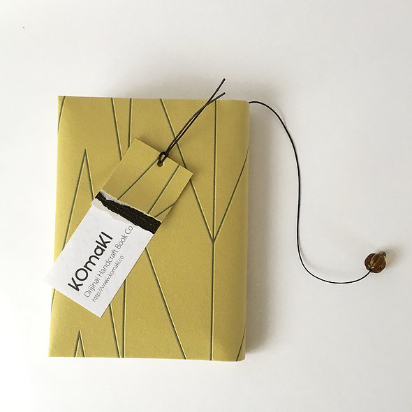 BOOK COVER GEOMETRY M.Y