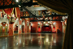 Salons Vénitiens