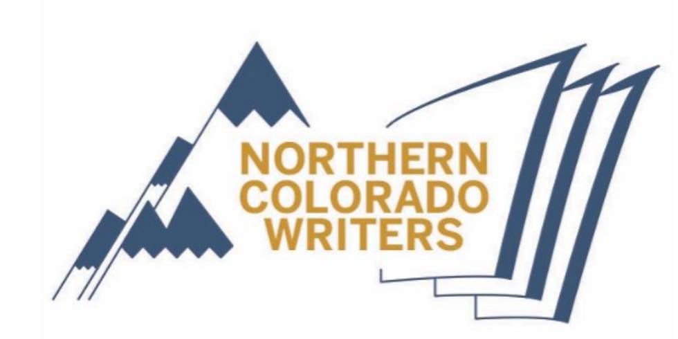 Northern Colorado Writers Coffee Hour