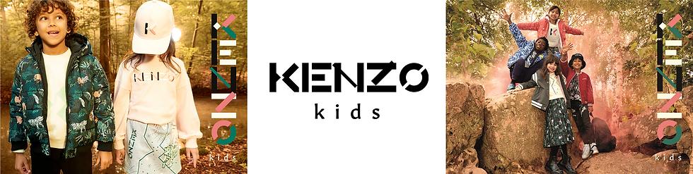 20211024 KENZO KIDS H21.png