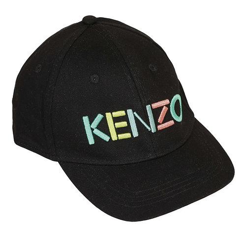 KQ90538/02 KENZO KIDS BOYS CAP