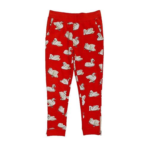471678/6565 STELLA KIDS GIRLS LONG PANTS