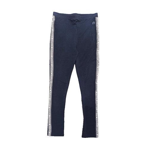 52848/776 AIGNER KIDS GIRLS LONG PANTS