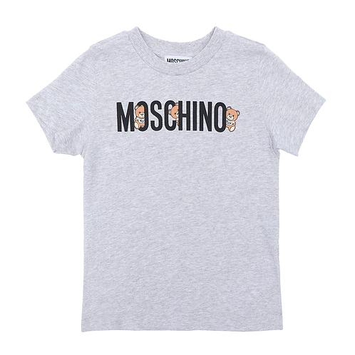 LAA08/60926 MOSCHINO T-SHIRT