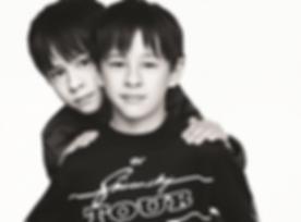 BOYS 3.png