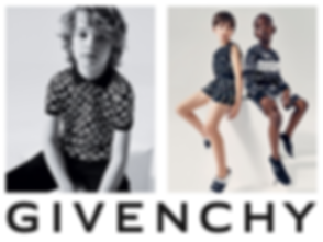 GIVENCHY E20 POST INS.png