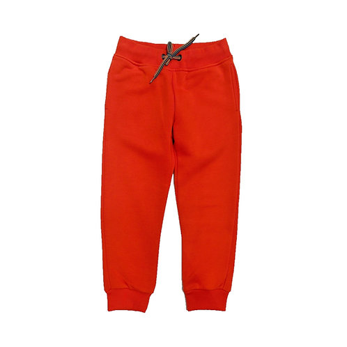 5M23502/360 PAUL SMITH KIDS BOYS LONG PANTS
