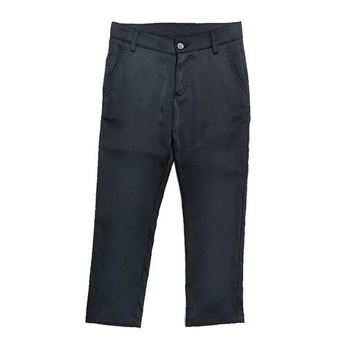 195011/110 GIANFRANCO FERRE KIDS BOYS LONG PANTS