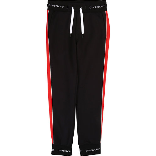 H24059/09B GIVENCHY TROUSERS