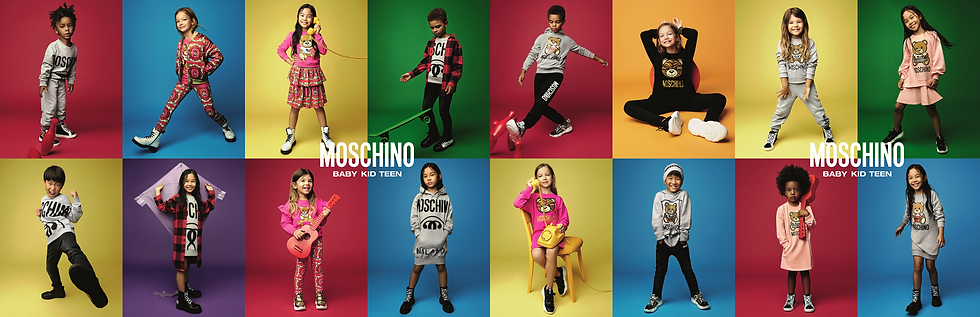MOSCHINO BKT - Copy.png