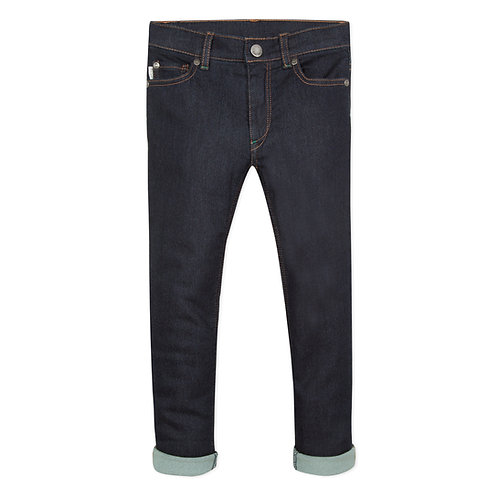 5P22582/465 PAUL SMITH JUNIOR BOYS TROUSERS