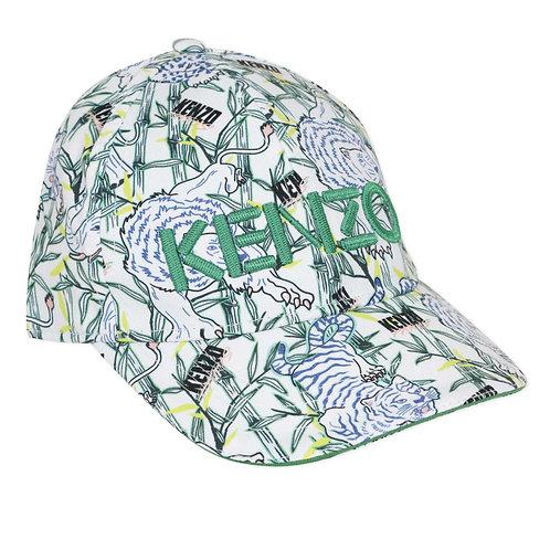 KQ90518/01 KENZO KIDS BOYS CAP