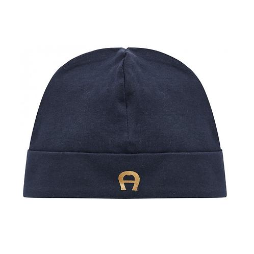 57218/776 AIGNER BABY CAP