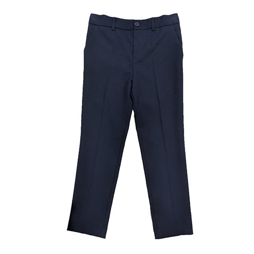 5K22602-S2/492 PAUL SMITH KIDS BOYS TROUSERS