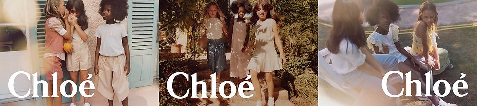 20210623 Chloe.png