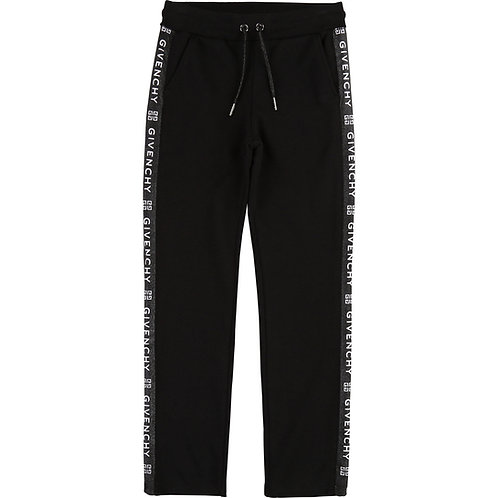 H14061/09B GIVENCHY TROUSERS