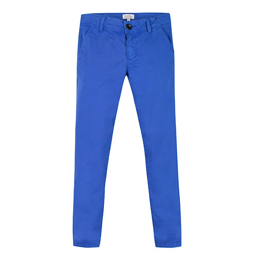 5L22542/450 PAUL SMITH KIDS BOYS PANTS