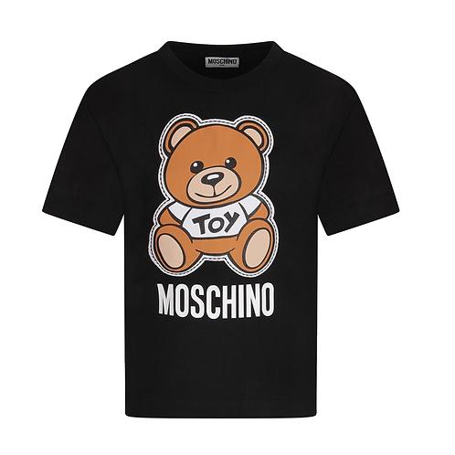 LBA00/60100 MOSCHINO T-SHIRT